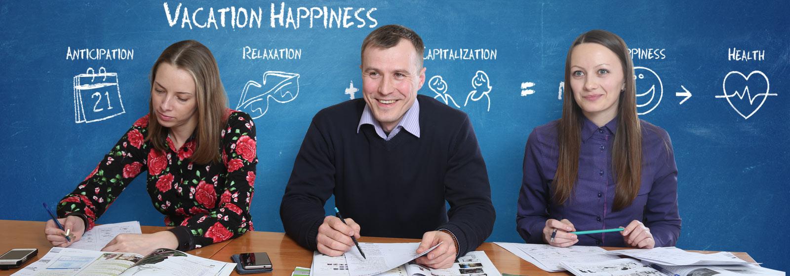Обучение английскому для взрослых в европе дата образования европы